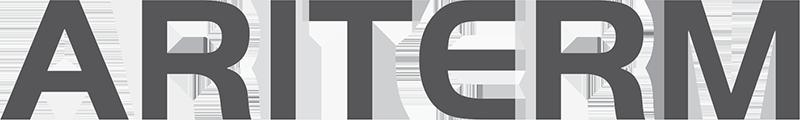 Ariterm Logo